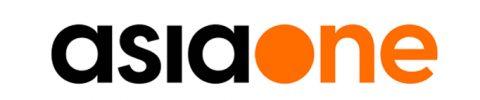 elliot-publications-logo-asiaone