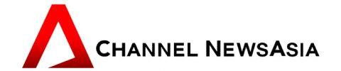 cna-logo-1.jpg