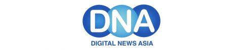 elliot-publications-logo-digitalnewsasia