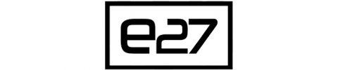 elliot-publications-logo-e27