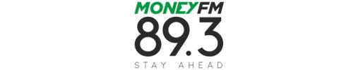 moneyfm.jpg