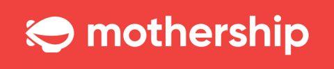 elliot-publications-logo-mothership