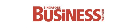 elliot-publications-logo-singaporebusiness