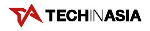 elliot-publications-logo-techinasia