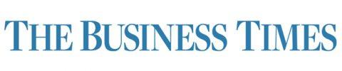 elliot-publications-logo-thebusinesstimes