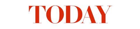 elliot-publications-logo-today